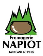Logo Napiot