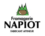 Fromagerie Napiot
